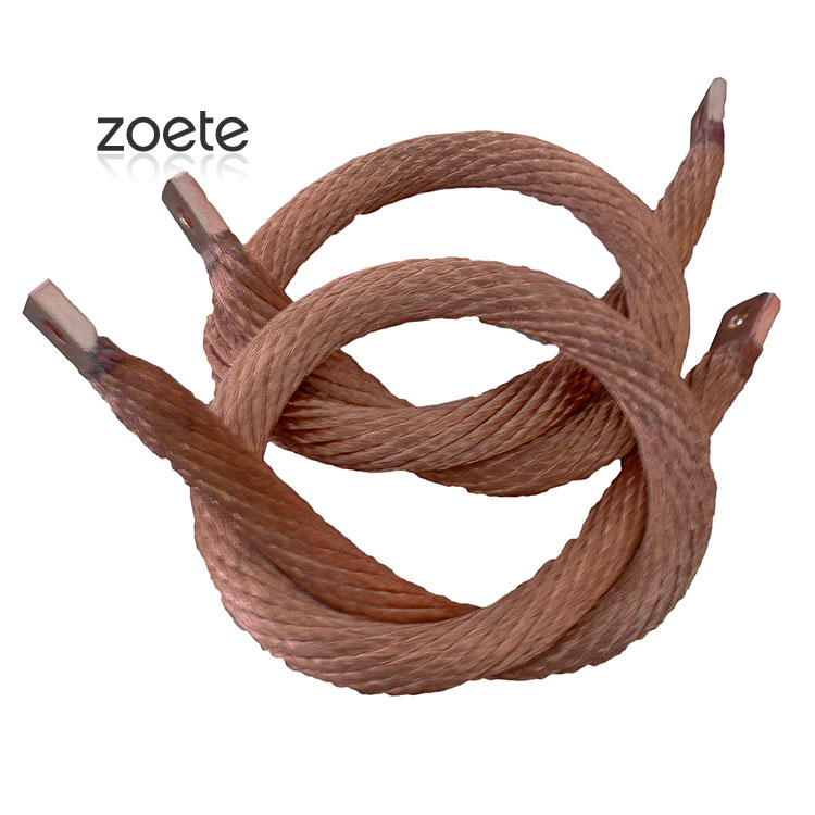 Copper strand Wire